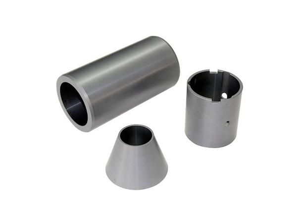 无压烧结碳化硅轴承