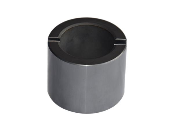 上海耐腐泵用轴套
