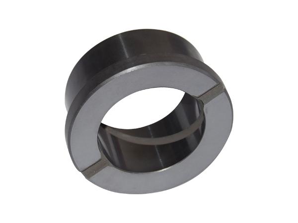 碳化硅止推环