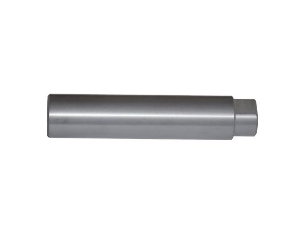 磁力泵碳化硅轴