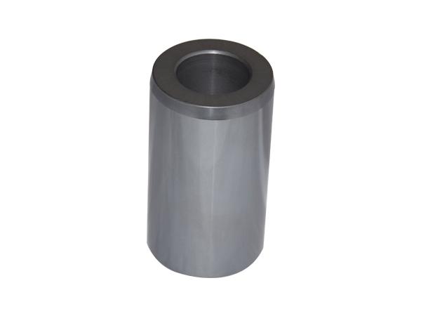 反应烧结碳化硅轴套
