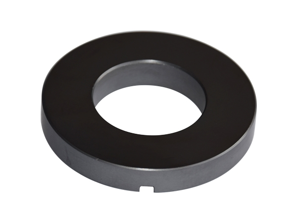 磁力泵用止推环
