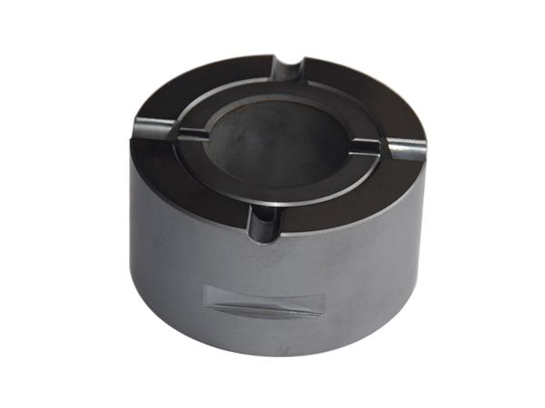 反应烧结碳化硅制品