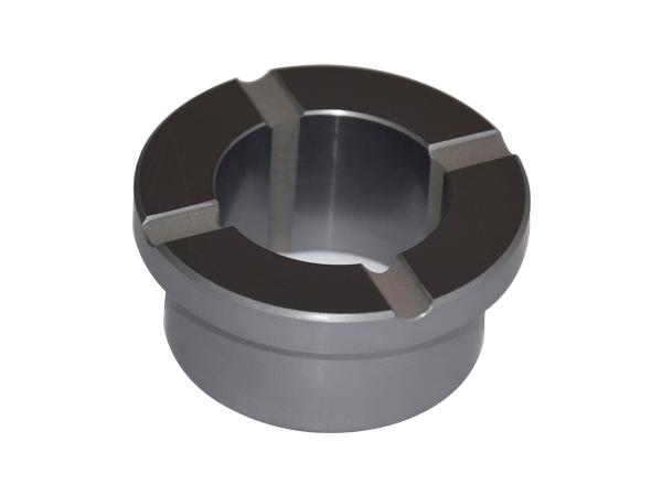 无压烧结碳化硅止推环