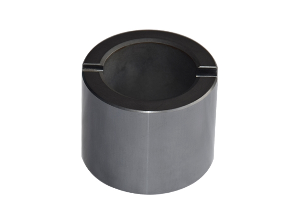 吴江耐腐泵用轴套